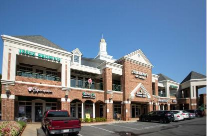 3429 Sharon Road Charlotte, NC 28211 - alt image 3