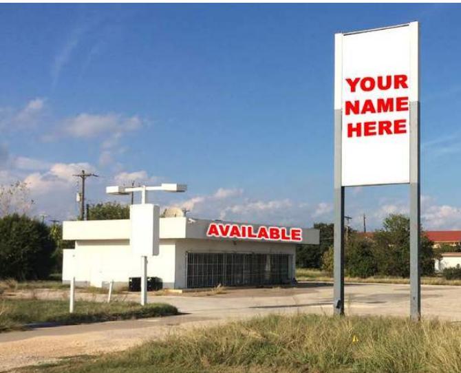 221 I-35 Georgetown, TX 78628 - alt image 2