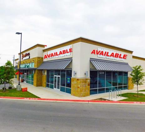 12314 North Interstate Highway 35 Austin, TX 78753 - alt image 2