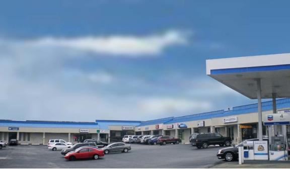 15608 Spring Hill Lane Pflugerville, TX 78660 - main image