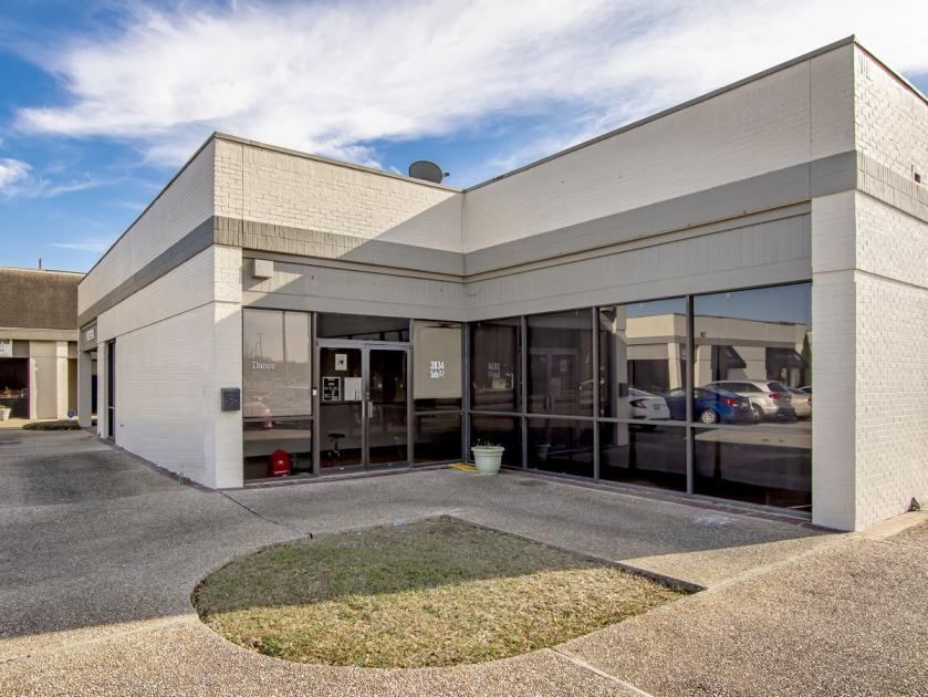 2834 South Sherwood Forest Boulevard Baton Rouge, LA 70816 - main image
