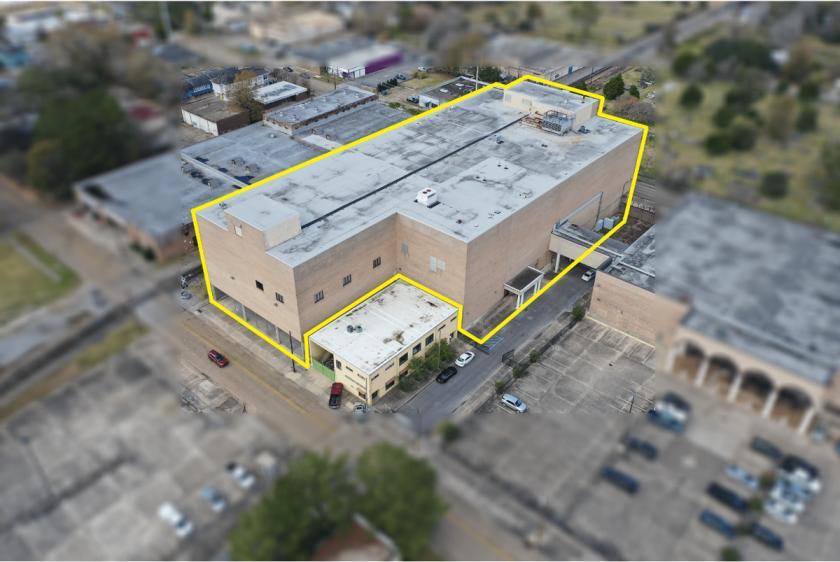 415 North 15th Street Baton Rouge, LA 70802 - alt image 2