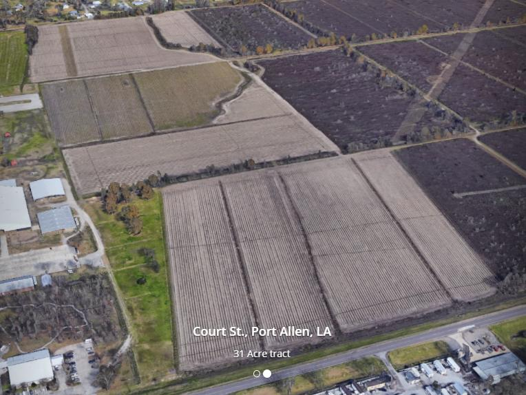 2583 Court St Port Allen, LA 70767 - alt image 2