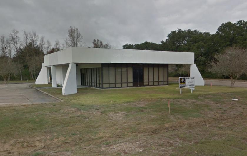 41012 Louisiana 42 Prairieville, LA 70769 - alt image 2