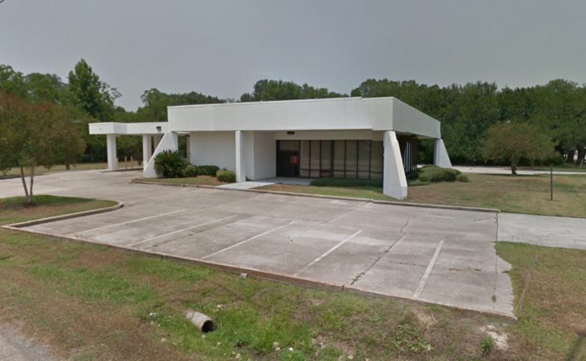 41012 Louisiana 42 Prairieville, LA 70769 - alt image 3
