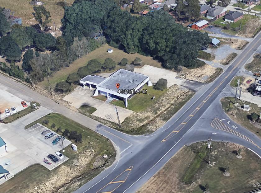 41012 Louisiana 42 Prairieville, LA 70769 - alt image 4