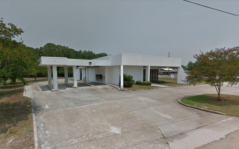 41012 Louisiana 42 Prairieville, LA 70769 - main image