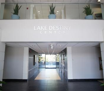1101 North Lake Destiny Road Maitland, FL 32751 - alt image 2