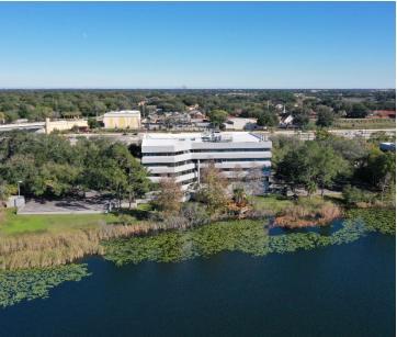 1101 North Lake Destiny Road Maitland, FL 32751 - alt image 3