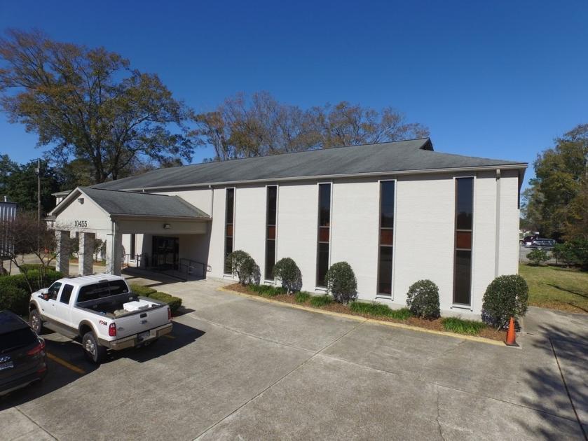 10455 Old Jefferson Highway Baton Rouge, LA 70809 - alt image 2