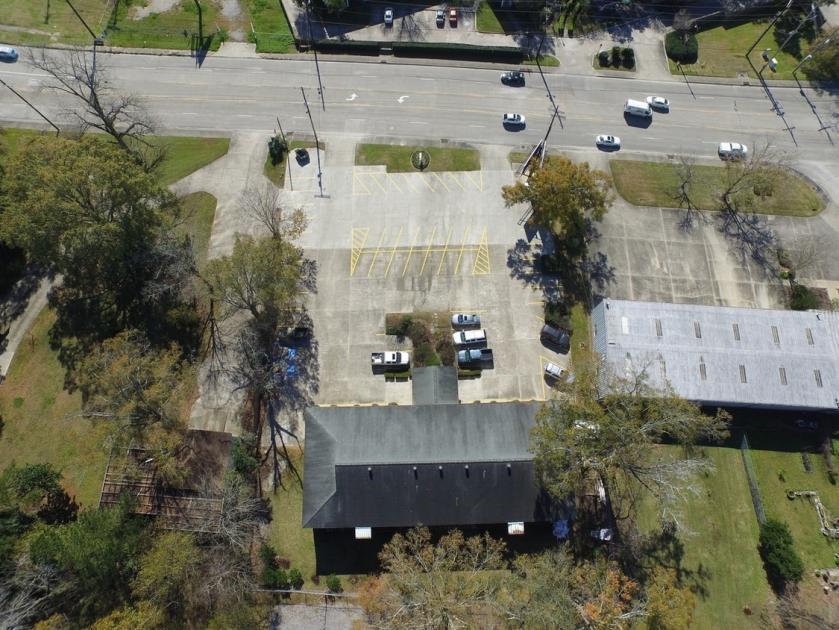10455 Old Jefferson Highway Baton Rouge, LA 70809 - alt image 3