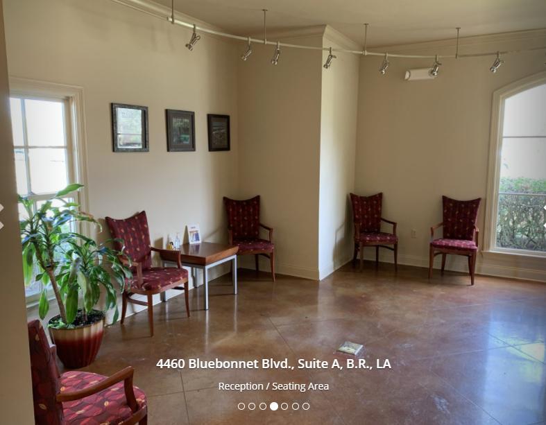 4460 Bluebonnet Boulevard Baton Rouge, LA 70809 - alt image 4