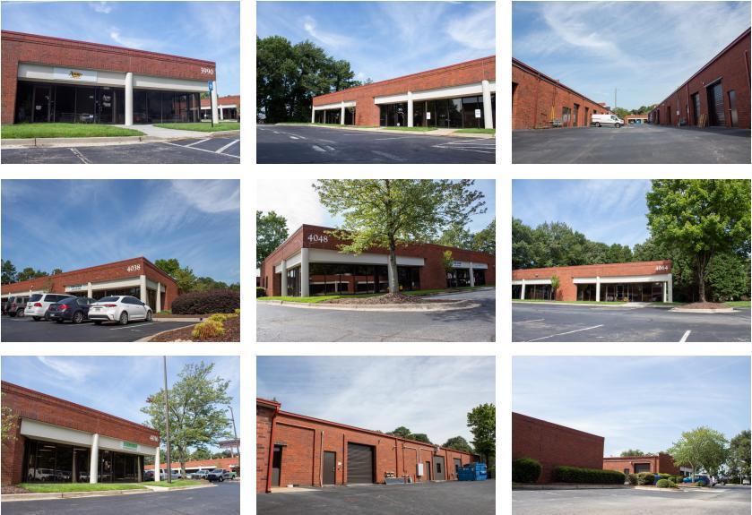 3988 Flowers Road Atlanta, GA 30360 - alt image 2