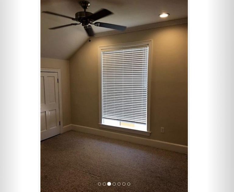 10771 Old Perkins Road West Baton Rouge, LA 70809 - alt image 3