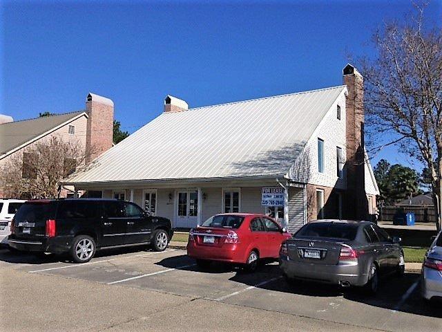 10771 Old Perkins Road West Baton Rouge, LA 70809 - main image
