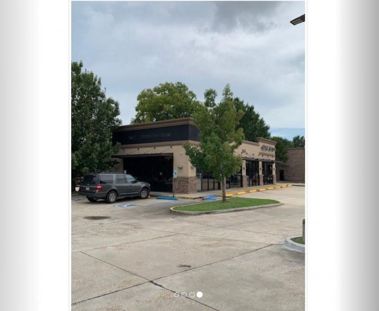 9618 Old Jefferson Highway Baton Rouge, LA 70809 - alt image 2