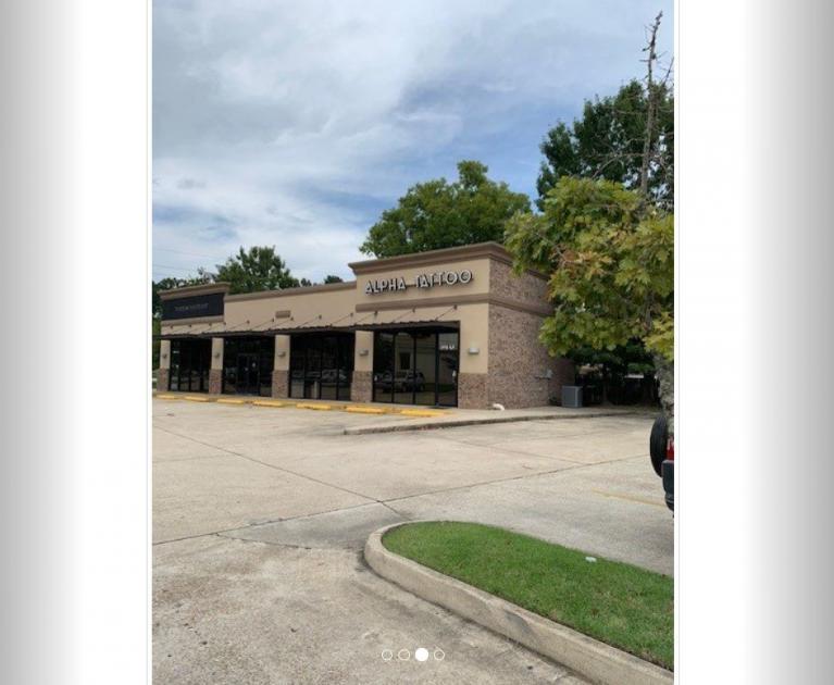 9618 Old Jefferson Highway Baton Rouge, LA 70809 - alt image 3