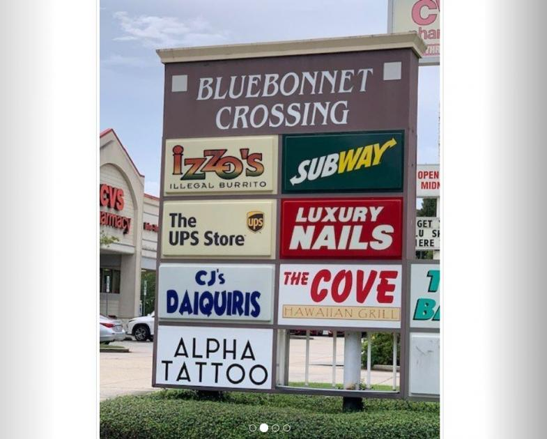 9618 Old Jefferson Highway Baton Rouge, LA 70809 - alt image 4