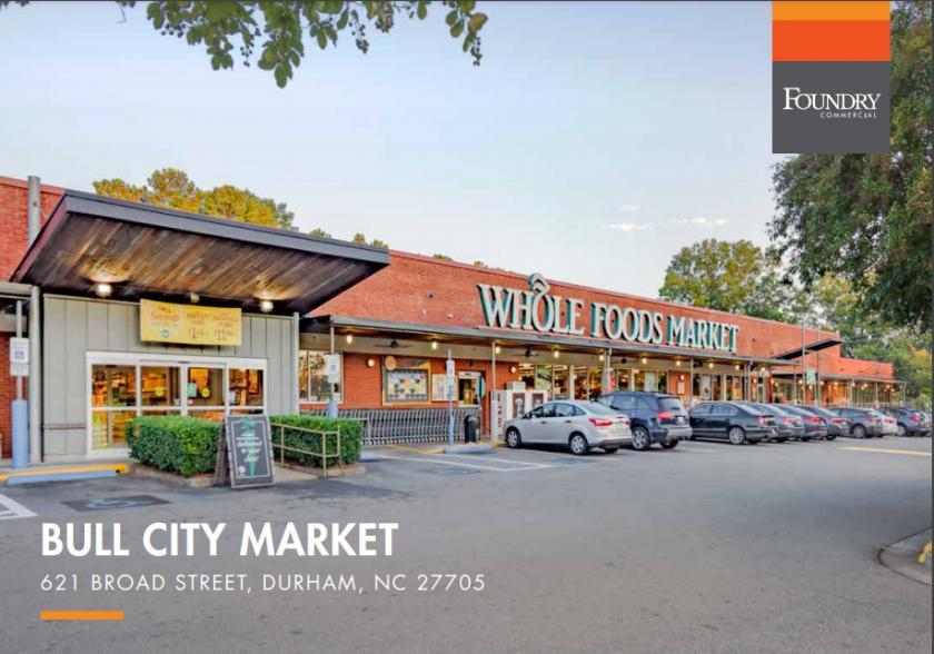 621 Broad Street Durham, NC 27705 - main image