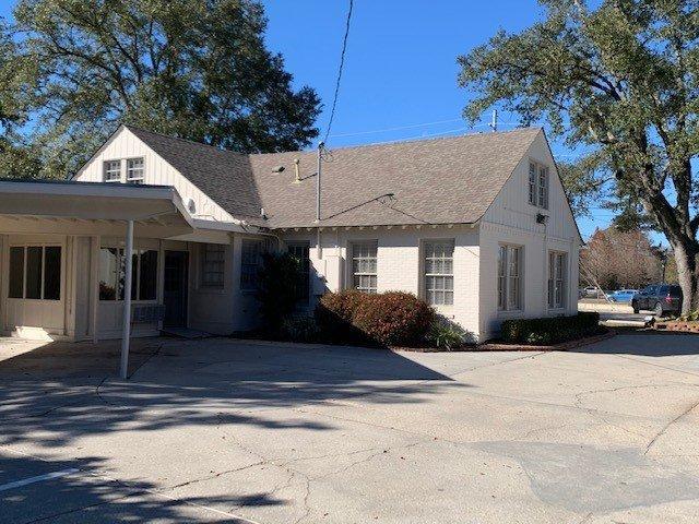 8510 Quarters Lake Road Baton Rouge, LA 70809 - alt image 3