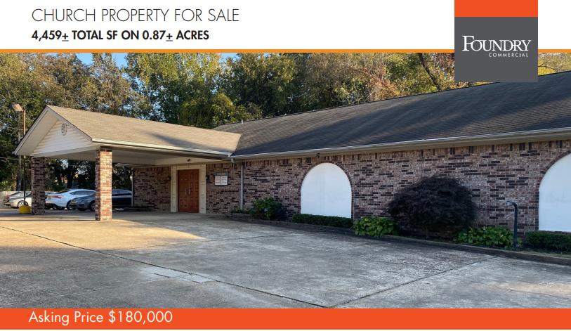 1406 Aste Street Memphis, TN 38106 - main image