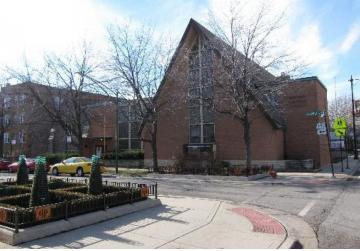 4335 West Lawrence Avenue Chicago, IL 60630 - alt image 2
