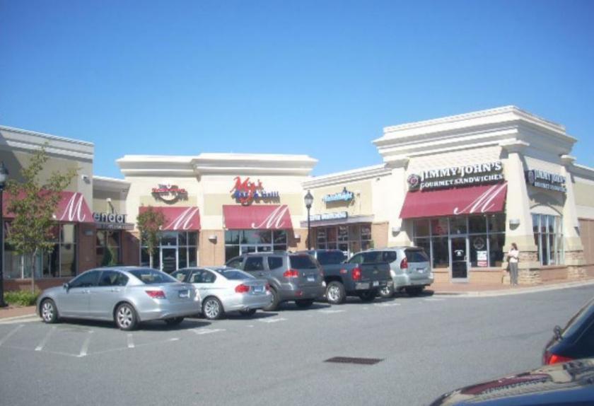 279 Williamson Road Mooresville, NC 28117 - main image