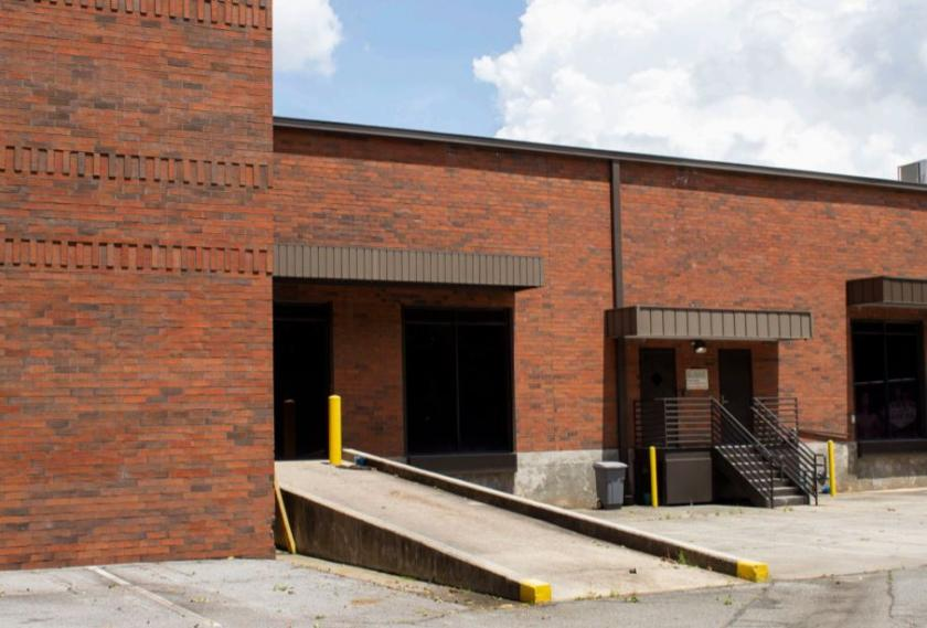 2975 Courtyards Drive Norcross, GA 30071 - alt image 3