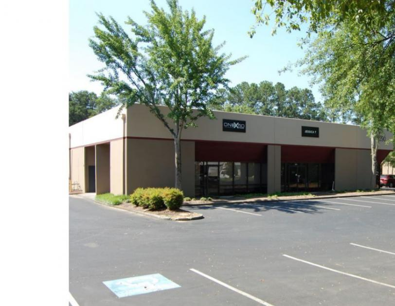 6320 McDonough Drive Northwest Norcross, GA 30093 - alt image 2