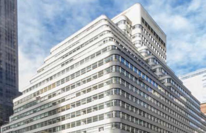 488 Madison Avenue New York, NY 10022 - main image