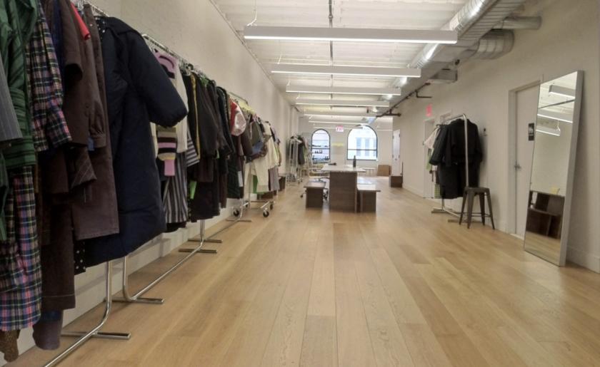 275 Canal Street New York, NY 10013 - alt image 2