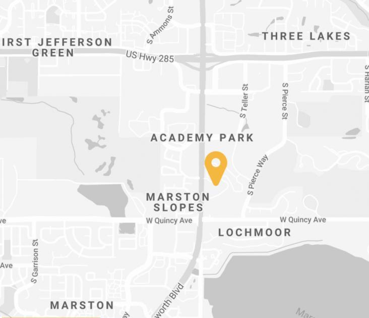 4000 South Wadsworth Boulevard Littleton, CO 80123 - alt image 2