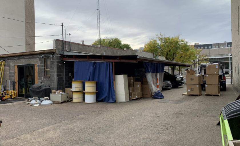 2045 Curtis Street Denver, CO 80205 - alt image 4