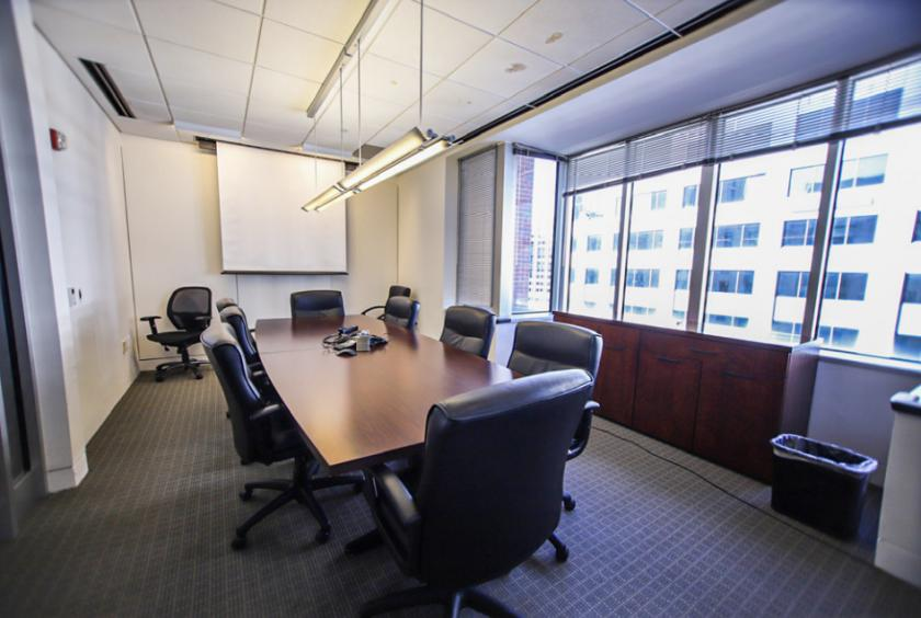 800 I Street Northwest, 6th Floor Washington, DC 20001 - alt image 2