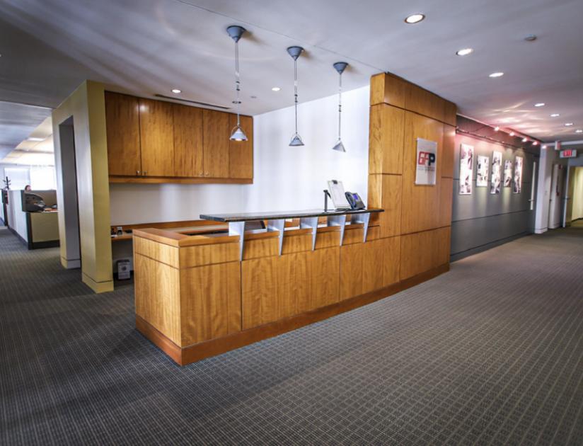 800 I Street Northwest, 6th Floor Washington, DC 20001 - alt image 3