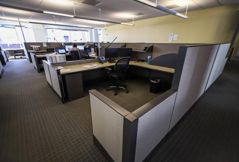 800 I Street Northwest, 6th Floor Washington, DC 20001 - alt image 4