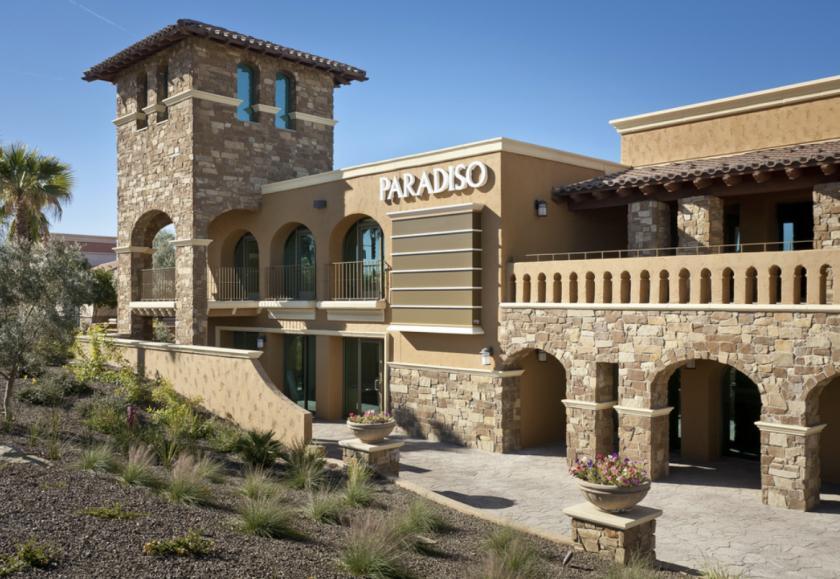 11000 North Scottsdale Road Scottsdale, AZ 85254 - main image