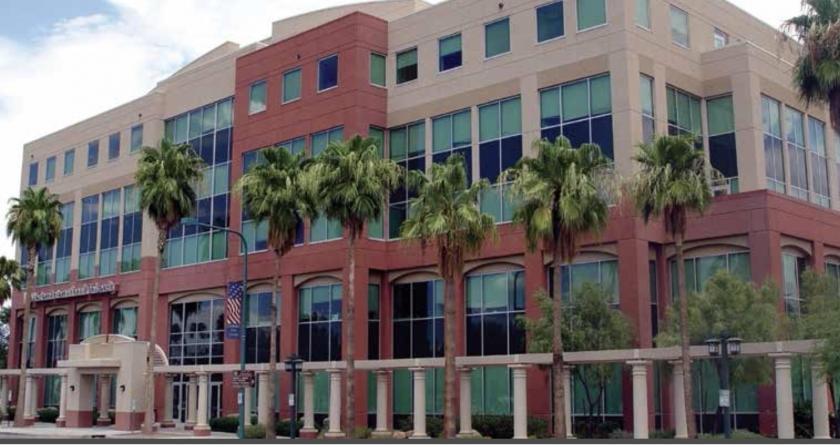 55 North Arizona Place Chandler, AZ 85225 - main image