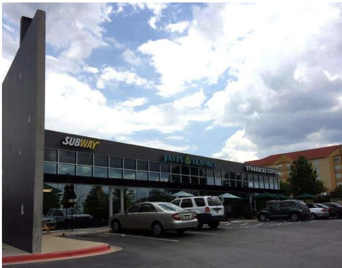 7709 East Ben White Boulevard Austin, TX 78744 - alt image 2