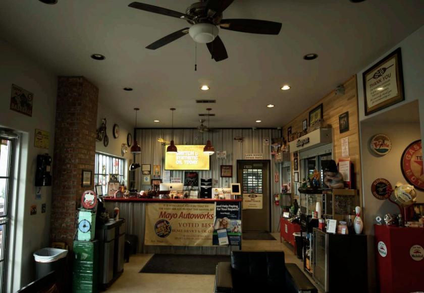 3828 West Stan Schlueter Loop Killeen, TX 76549 - alt image 2