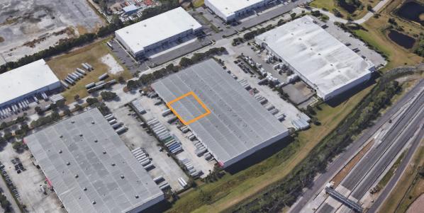 501 Gills Drive Orlando, FL 32824 - alt image 2