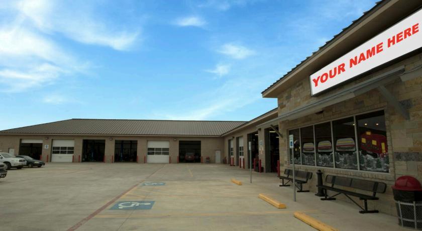 2300 East Stan Schlueter Loop Killeen, TX 76542 - alt image 2