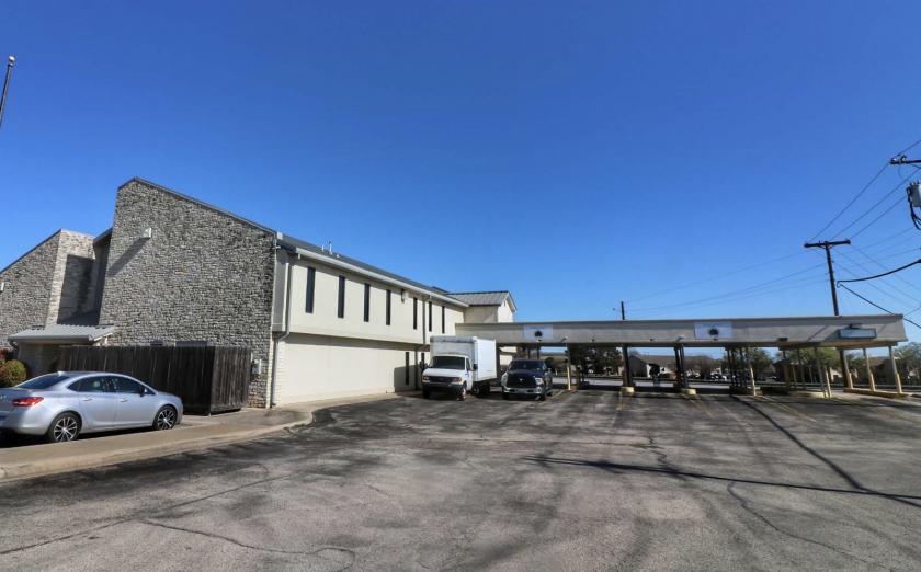 201 West Jasper Drive Killeen, TX 76542 - alt image 2