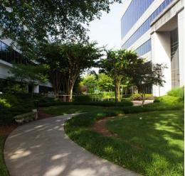 13 Corporate Boulevard Northeast Atlanta, GA 30329 - main image
