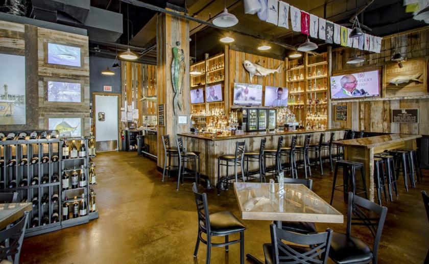 4001 Nicholson Drive Baton Rouge, LA 70808 - main image