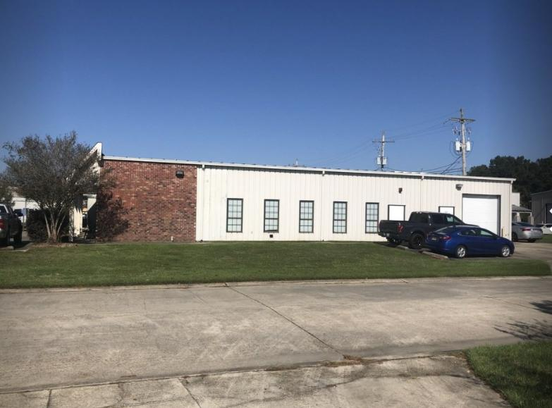 6961 North Merchant Court Baton Rouge, LA 70809 - alt image 3