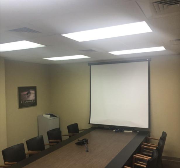 6961 North Merchant Court Baton Rouge, LA 70809 - alt image 4