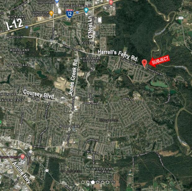 18160 S Harrells Ferry Rd Baton Rouge, LA 70816 - alt image 3