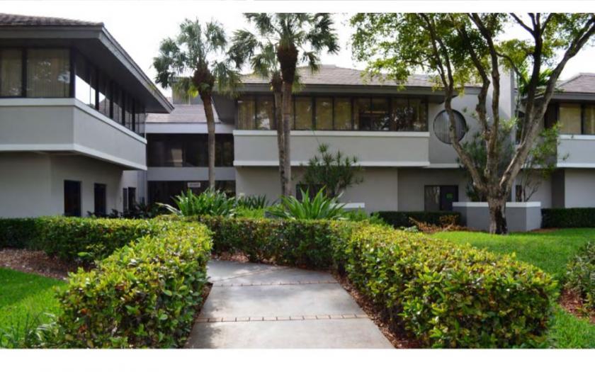 7000 Southwest 97th Avenue Miami, FL 33173 - main image