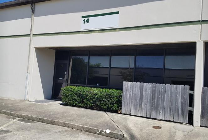 11800 Industriplex Boulevard Baton Rouge, LA 70809 - alt image 3